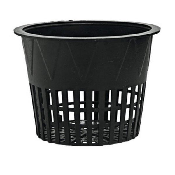 3-75-plastic-net-pots-48-pack