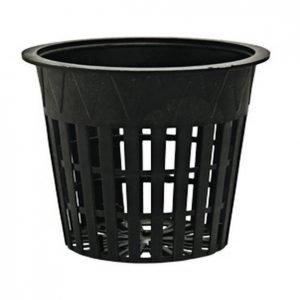 3-plastic-net-pots-48-pack