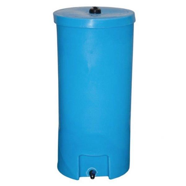 35-Gallon-Round-Water-Caddy