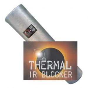 4-FT-x-50-FT-Thermal-IR-Blocker