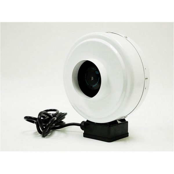 4-high-output-in-line-duct-fan-171-cfm