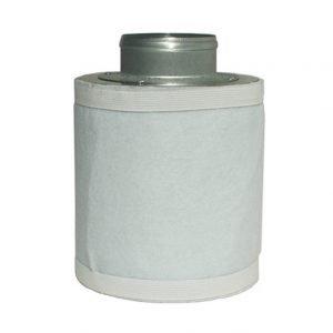 4-x-10-standard-carbon-air-filter