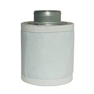 4-x-8-standard-carbon-air-filter
