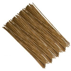 4ft-bamboo-stakes-500pk