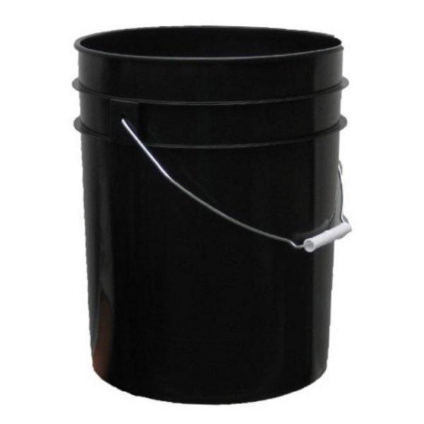 5-Gallon-Black-Bucket