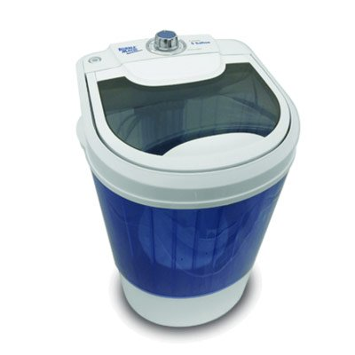 5-gallon-bubble-magic-extraction-washing-machine-v2-0