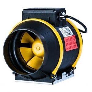 6-Inch-Max-Fan-Pro-Series-420-CFM