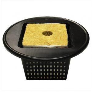 6-Inch-Square-Mesh-Pot-Bucket-Lid