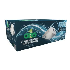6-basic-air-cooled-reflector