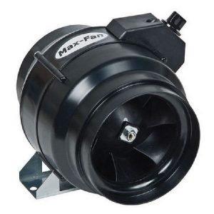 6-inch-max-fan-3-speed-334-CFM-600x600