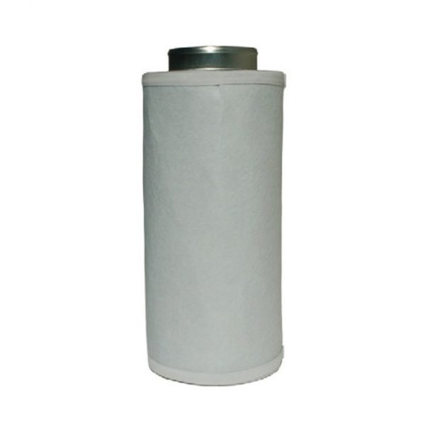 6-inch-x-20-inch-Standard-Carbon-Air-Filter