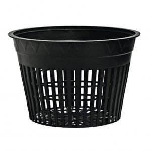 6-plastic-net-pots-24-pack