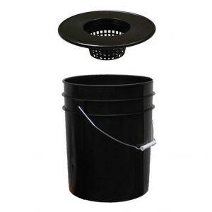 6-round-mesh-pot-bucket-lid