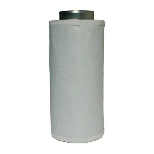 6-x-24-standard-carbon-air-filter-600x910
