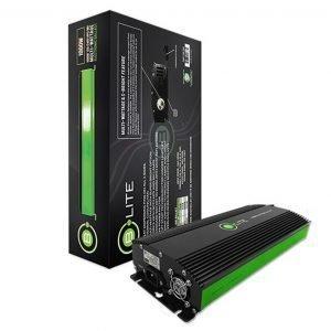 600-watt-b-lite-electronic-dimmable-ballast-mhhps