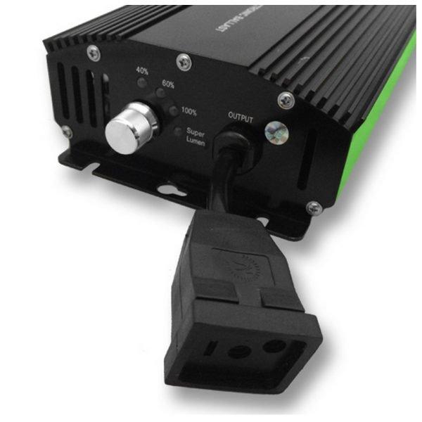 600w-b-lite-electronic-dimmable-ballast-hpsmh