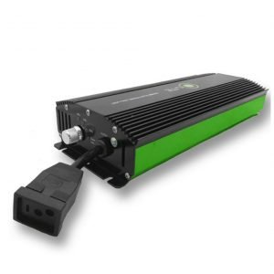 600w-b-lite-electronic-dimmable-ballast-mhhps