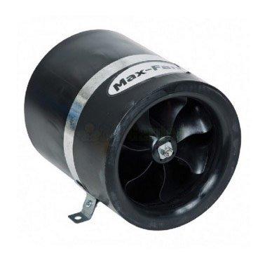 8-Inch-Max-Fan-675-CFM