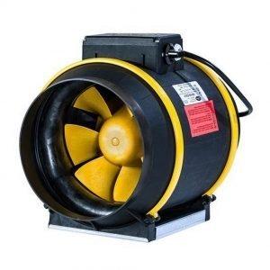 8-Inch-Max-Fan-Pro-Series-863-CFM