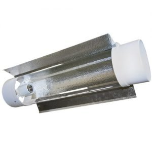 8-cool-tube-reflector-with-wings