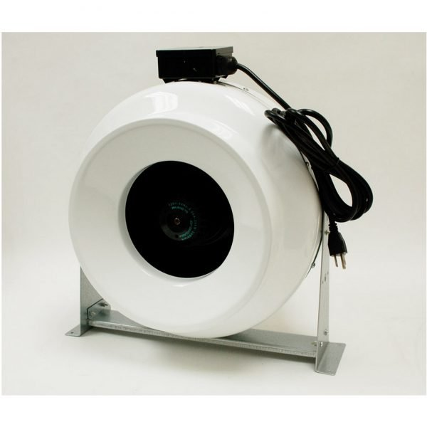 8-high-output-in-line-duct-fan-745-cfm