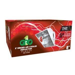 8-inch-Hinged-Air-Cooled-Reflector-Box