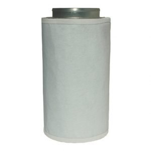 8-inch-x-20-inch-Standard-Carbon-Air-Filter