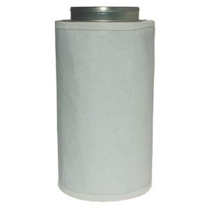 8-x-32-standard-carbon-air-filter