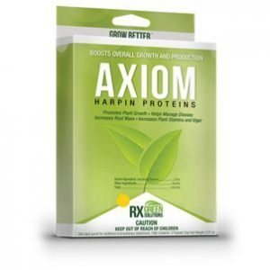 AXIOM-Harpin-Proteins-Growth-Stimulator-3pc-2g-packets