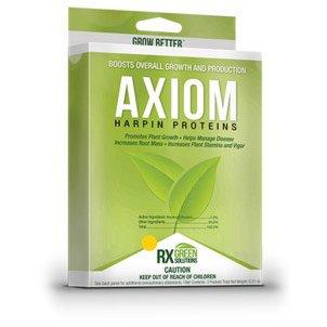 AXIOM-Harpin-Proteins-Growth-Stimulator-3pc-2g-packets