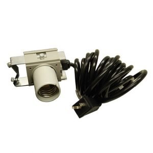 Adjust-a-Wing-Lamp-Holder-w-15-cord