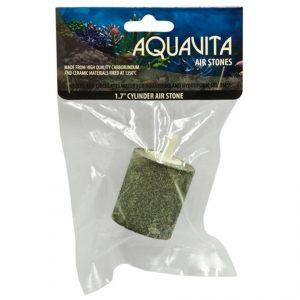 AquaVita-1.7-Inch-Cylinder-Air-Stone