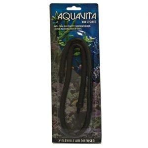 AquaVita-2-FT-Flexible-Air-Diffuser