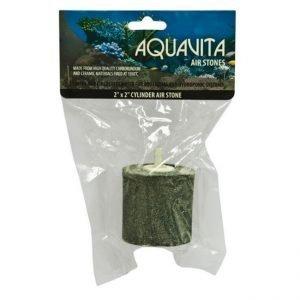 AquaVita-2x2-Inch-Cylinder-Air-Stone