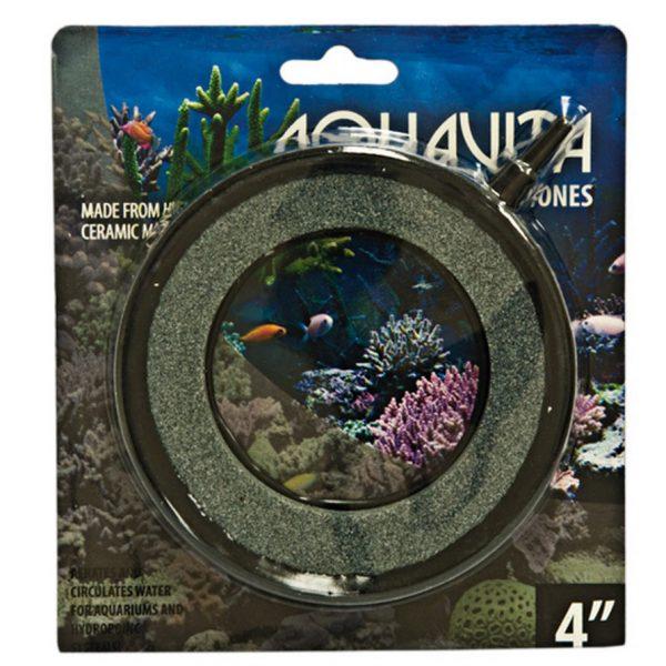 AquaVita-4-Inch-Circular-Air-Stone
