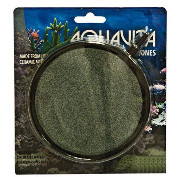AquaVita-Round-Air-Stone
