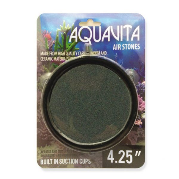 AquaVita-4.25-Inch-Round-Air-Stone