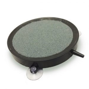 AquaVita-4.25-Inch-Round-Air-Stone-Top