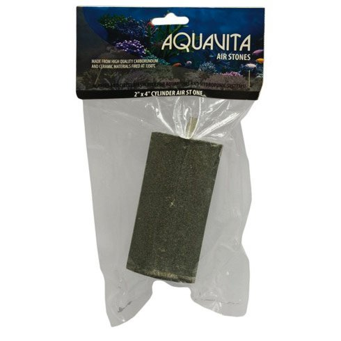 AquaVita-4x2-Inch-Cylinder-Air-Stone