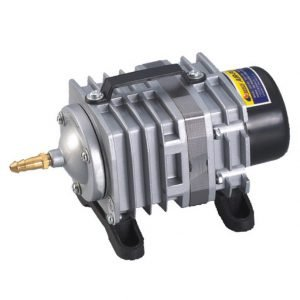 Air / Water Pumps