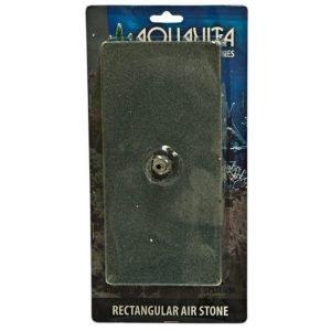 AquaVita-Rectangular-Air-Stone