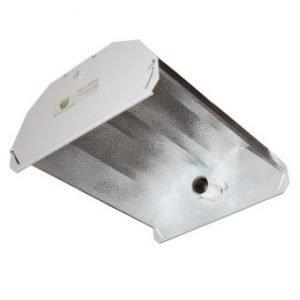 Basic-Enclosed-Reflector