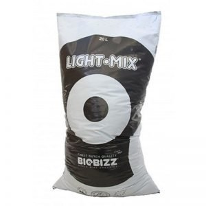 Bio-Bizz-Light-Mix