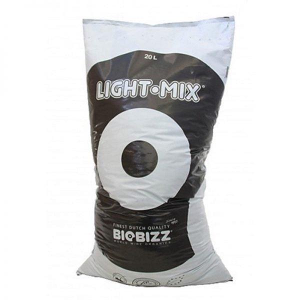 Bio-Bizz-Light-Mix