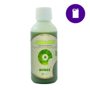 BioBizz-Alg-A-Mic-1-ltr
