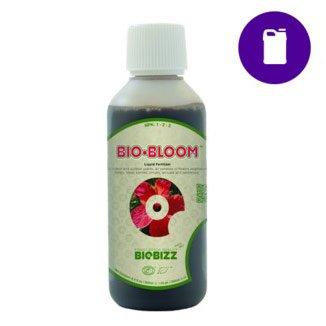BioBizz-Bio-Bloom-1-ltr