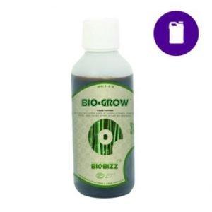 BioBizz-Bio-Grow-1-ltr
