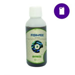 BioBizz-Fish-Mix-1-ltr