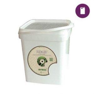 BioBizz-Pre Mix-Dry-Fertilizer-5-lr