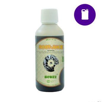 BioBizz-Root-Juice-5-ltr
